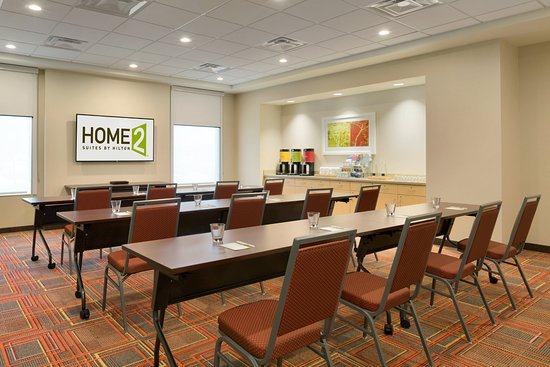Home2 Suites by Hilton Houston Willowbrook