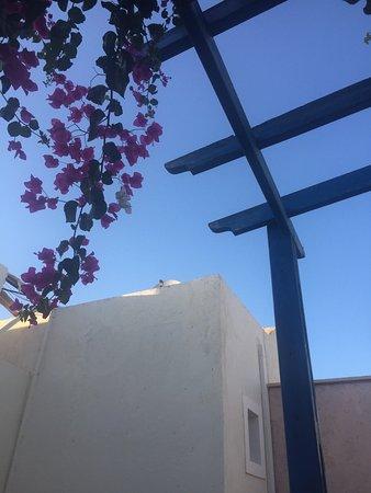 Atalos Apartments & Suites照片