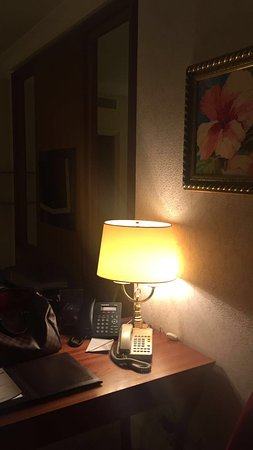 Rixos President Astana Hotel: photo4.jpg