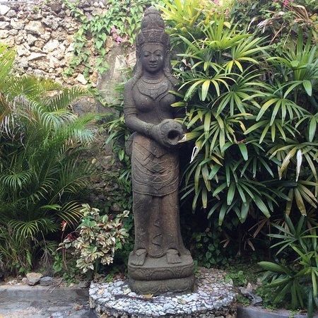 Laghawa Beach Inn: photo5.jpg
