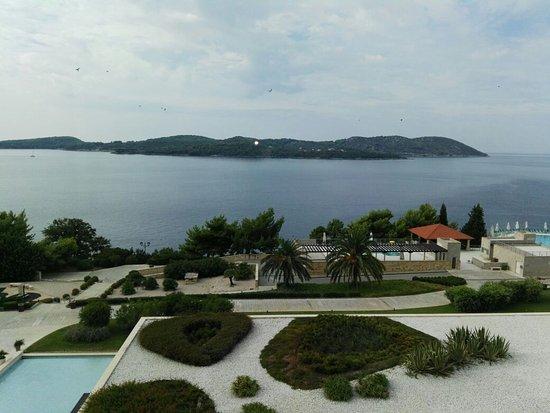 Orasac, Kroatia: IMG-20160911-WA0009_large.jpg