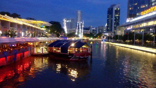 Hotels near Universal Studios, Singapore - BEST HOTEL