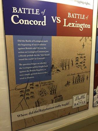 Lexington, MA: photo8.jpg