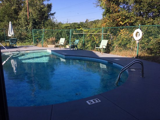 Days Inn Lexington Updated 2017 Prices Amp Motel Reviews