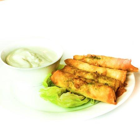 Uskudar turkish restaurant new york city restoran for Akdeniz turkish cuisine nyc