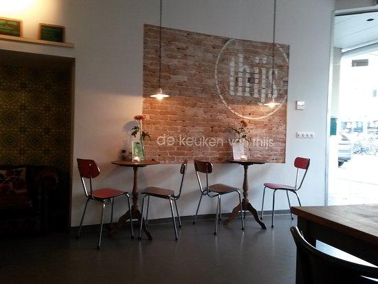 De Keuken Utrecht : Img  large g picture of de keuken van thijs