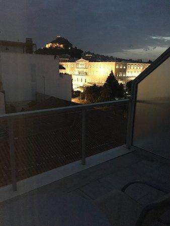 Amalia Hotel: photo1.jpg