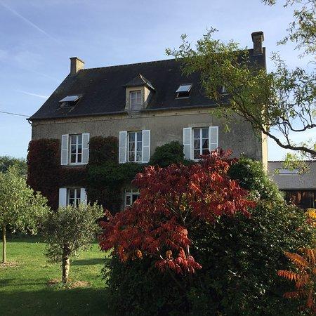 Nonant, فرنسا: photo0.jpg