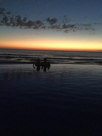Sol Pacifico Cerritos : photo2.jpg