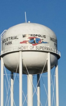 Metropolis, IL: 20161007_081610-1_large.jpg