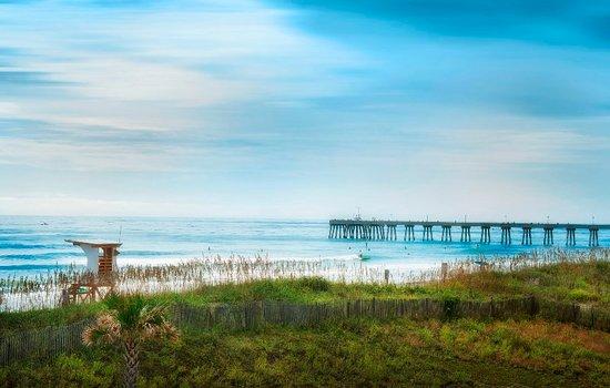 Wilmington Nc Wrightsville Beach