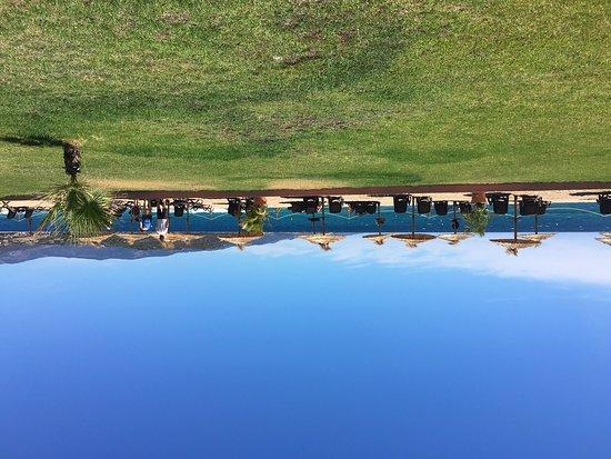 Club Marmara Grand Bleu : photo5.jpg