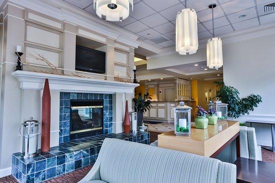 Hilton garden inn state college 107 1 1 6 updated - Hilton garden inn state college pa ...