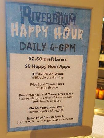 Hh Deals Picture Of Whole Foods Market Boise Tripadvisor