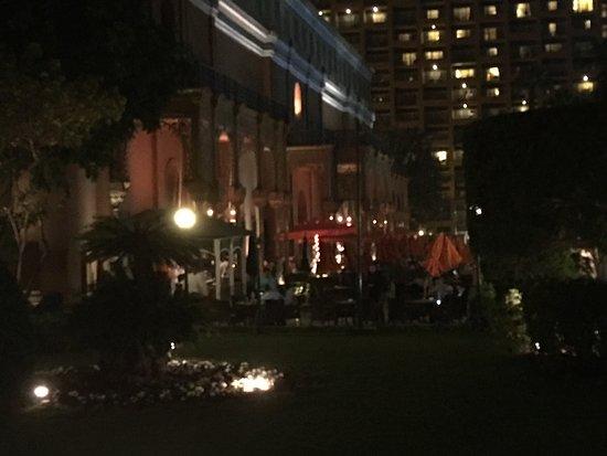 Cairo Marriott Hotel & Omar Khayyam Casino: photo3.jpg