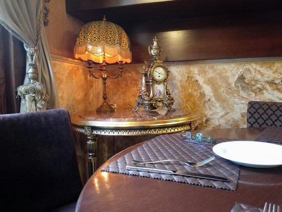 Box Classic Restaurant: IMG_20161026_163308_large.jpg