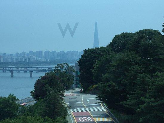 Vista Walkerhill Seoul - TEMPORARILY CLOSED: photo2.jpg