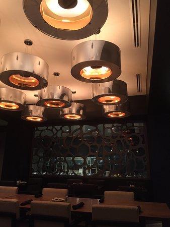 merk 39 s tavern kitchen birmingham restaurant reviews phone number photos tripadvisor. Black Bedroom Furniture Sets. Home Design Ideas