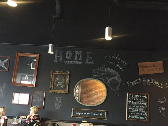 Home Cafe & Marketplace : photo0.jpg