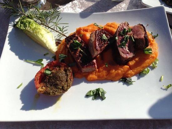 Esterel Plage, Juan-les-Pins - Restaurant Reviews, Phone Number & Photos
