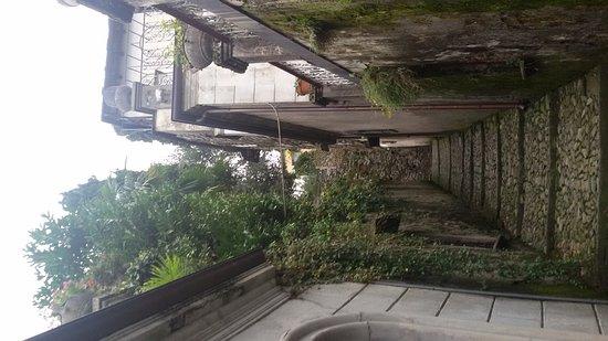 San Giulio Island: 20161101_103459_large.jpg