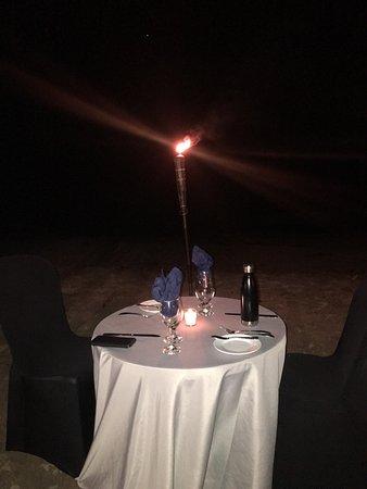林康海洋格蘭加勒比飯店照片
