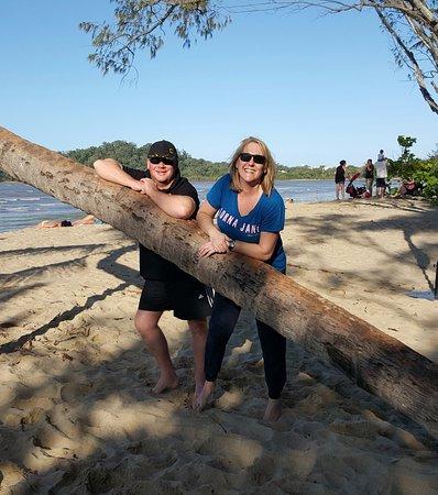 Kewarra Beach Resort & Spa Photo