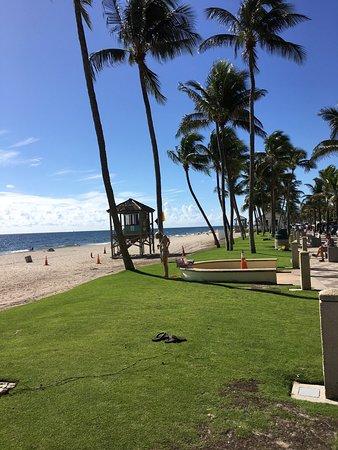 Wyndham Deerfield Beach Resort: photo1.jpg