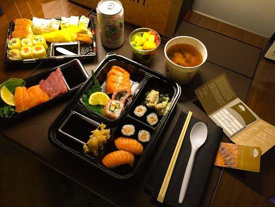 Matsuri Confederation: photo0.jpg