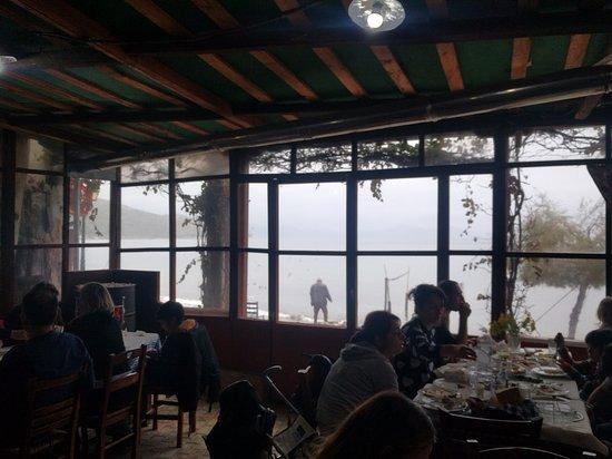 Lefokastro, Yunani: IMG_20161028_162130_large.jpg