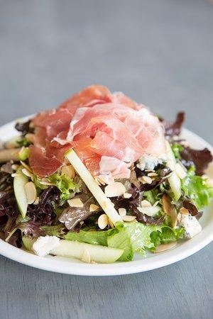 Энглвуд, Колорадо: Mele Fresca Salad