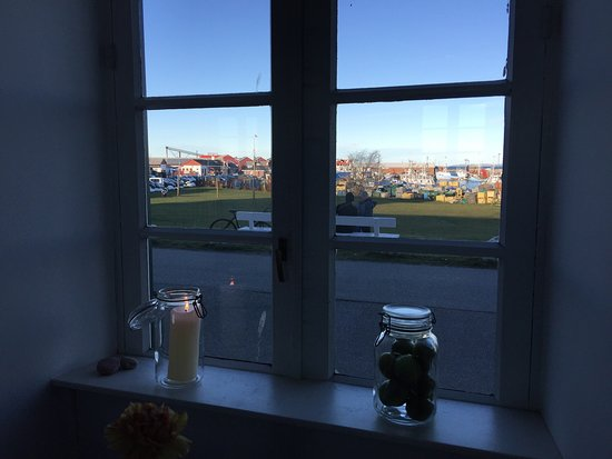 Gilleleje, Dinamarca: photo1.jpg