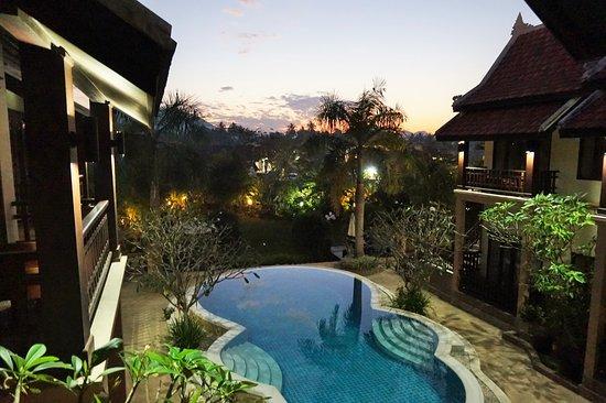 Ang Thong Hotel Image