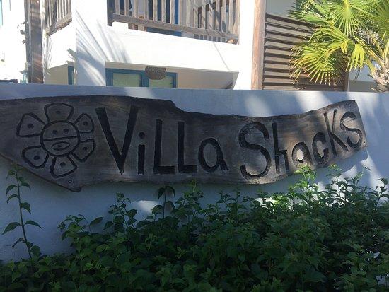 Villa Shacks: photo0.jpg