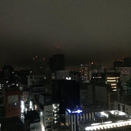 Building Picture Of Mitsui Garden Hotel Ginza Premier Chuo Tripadvisor