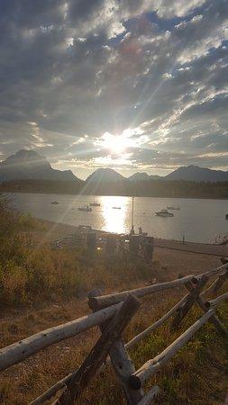Фотография Signal Mountain Lodge