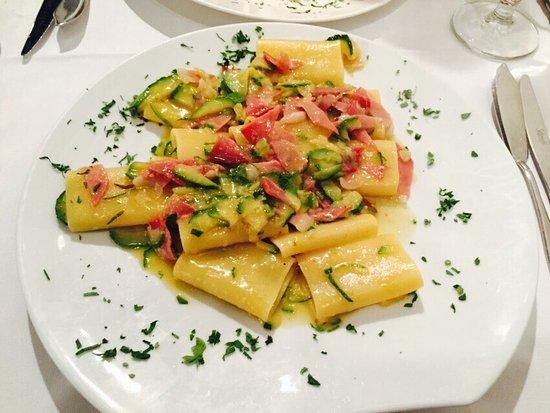 ristorante gianni e simona rom prati restaurant bewertungen telefonnummer fotos tripadvisor