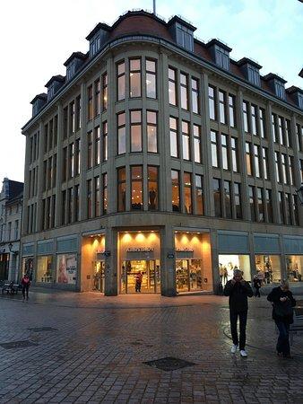 Wismar, Alemania: photo0.jpg
