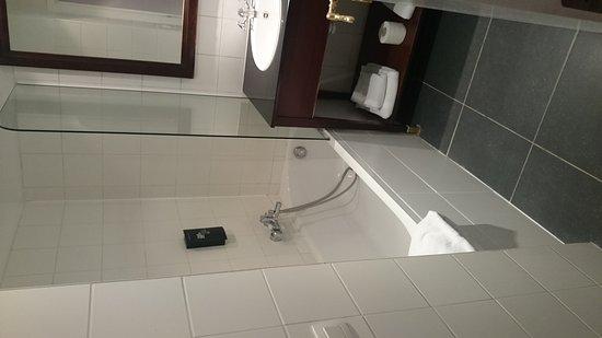 Hotel Villa Royale: DSC_0035_large.jpg