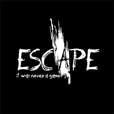 Escape egypt