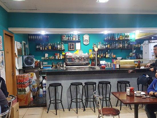 Bar Restaurante L Illa Del Mar Barcelona El Besòs I El Maresme Fotos Número De Teléfono Y Restaurante Opiniones Tripadvisor
