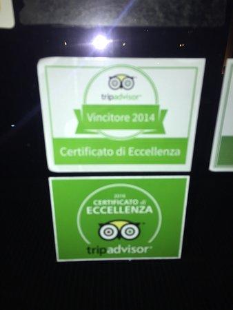 Padola, Italie : photo3.jpg
