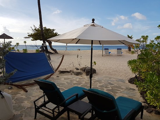 Spice Island Beach Resort照片