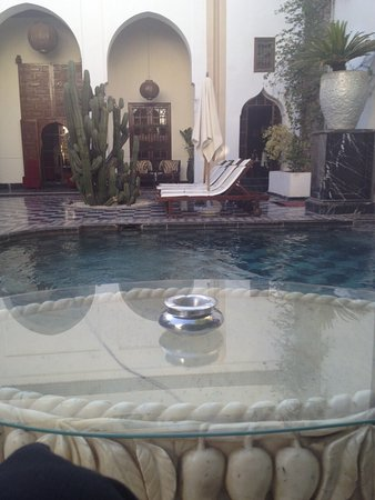Riad Lotus Perle : photo7.jpg