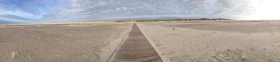 Amrumer Strand