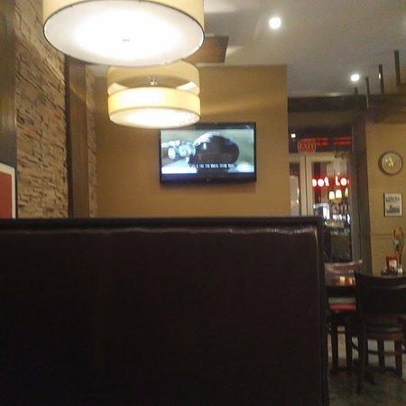 Soho sandwich bar amp blendz picture of soho sandwich bar amp blendz