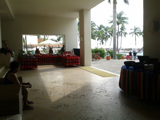 Emporio Ixtapa: jueves de cenan mexicana ricouuu!!