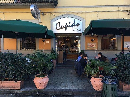 100 gratuito di appuntamenti Cupido miglior dating app per Android 2013