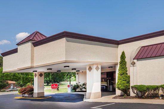 ramada by wyndham owensboro ky hotel reviews photos price rh tripadvisor co uk