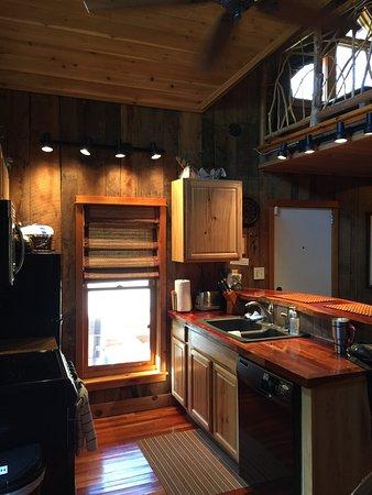 Cedar Crest Lodge & Cabin: photo2.jpg